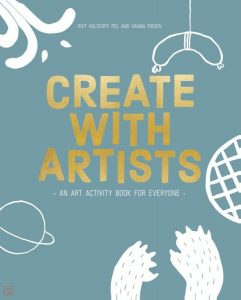 create-with-artists