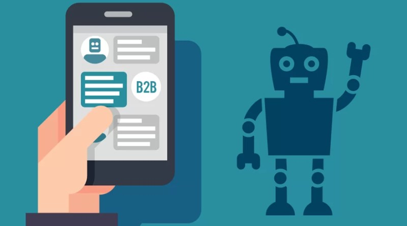 chatbots em português e suas principais aplicações