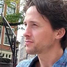 Martin Struik