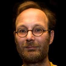 Floris van den Berg