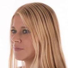 Lisa_Westerveld