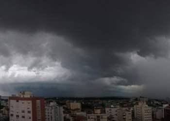 Foto: Arquivo / Agora no Tempo