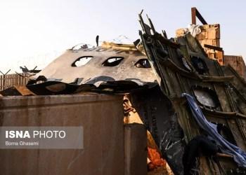 Foto: Borna Ghasemi / ISNA Press Agency
