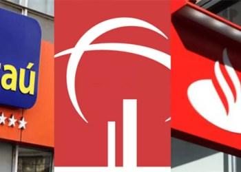 Bancos privados doarão testes e equipamentos. Foto: Reprodução