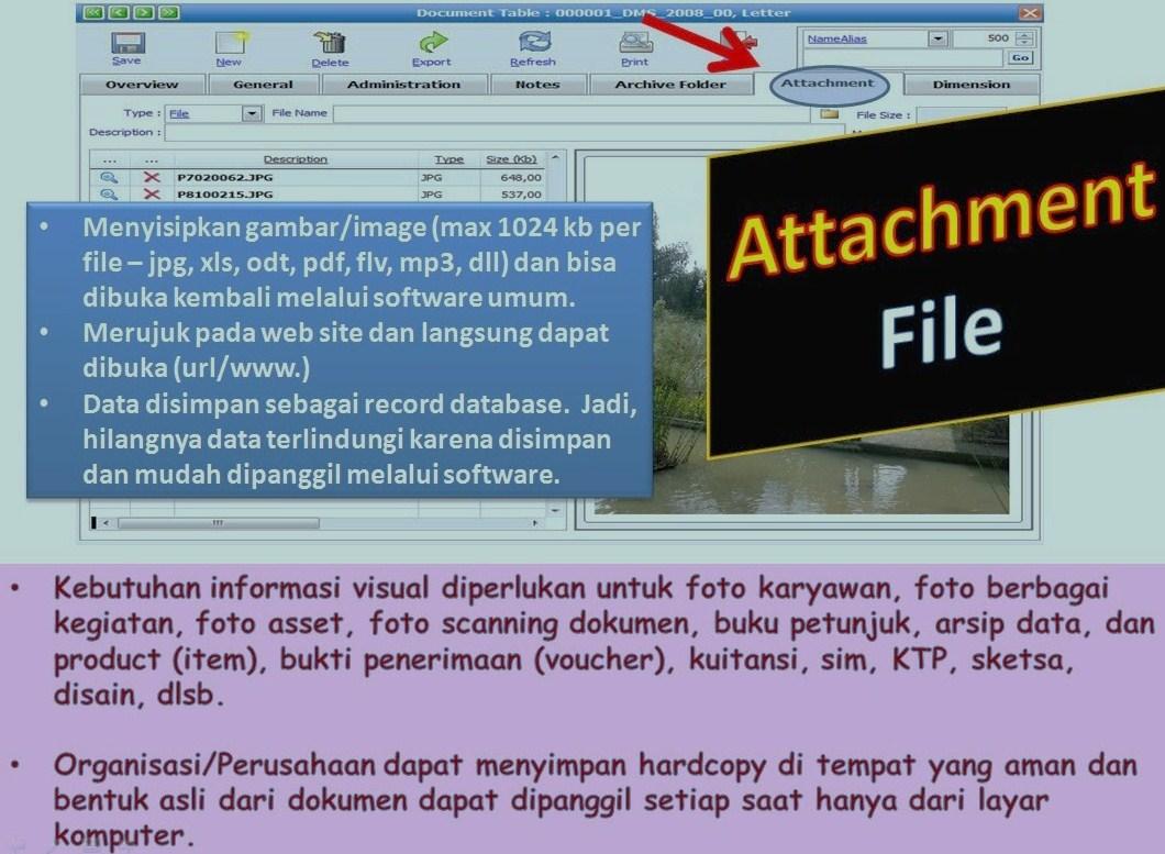 system-informasi-3