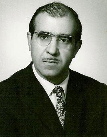 Agostinho Gomes