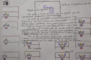 Carta a Agostinho Gomes
