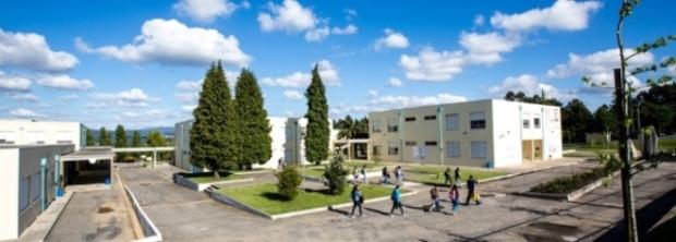 Escola Dr.Ferreira da Silva