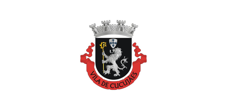 Logo JF Cucujaes
