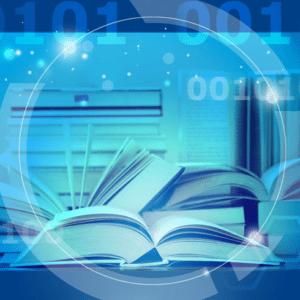 multiple platforms testing software for Penetration