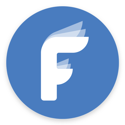 Building Pixel Perfect Apps With Flawless App | agostini.tech