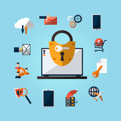 Estimating Password Strength With zxcvbn