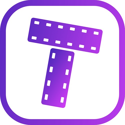 Create App Store Videos With Trailer App