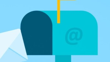 Intro to CallKit | agostini tech