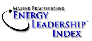 Master Practitioner Energy Leadership Index logo - jpg, 600x265