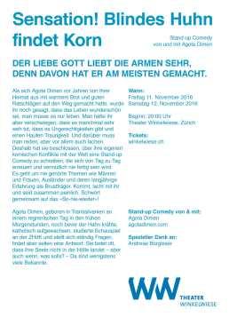 Agota-Flyer-Winkelwiese-Programm