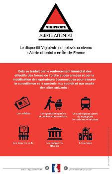 Vigipirate_alerte_attentat_350