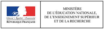 ministere_logo