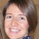 Virginie Poulard