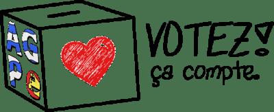 votez-ca-compte_AGPE