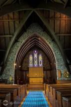 bl-churches03