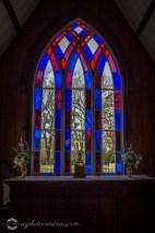 bl-churches05