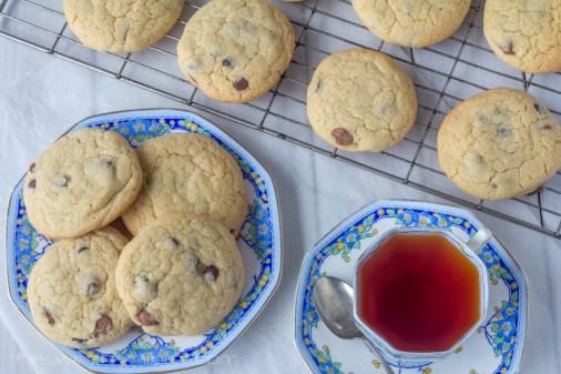 cookies-chocchip008