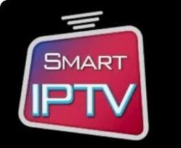 Free Trial-تجربة مجانية - Arabic TV AG Pro أشتراك قنوات عربية الذهبية