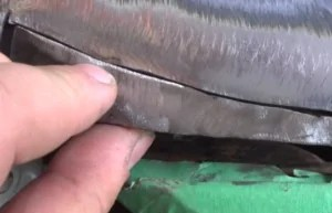 How To Find & Repair an Exhaust Leak - Tips and Tricks (No Welding