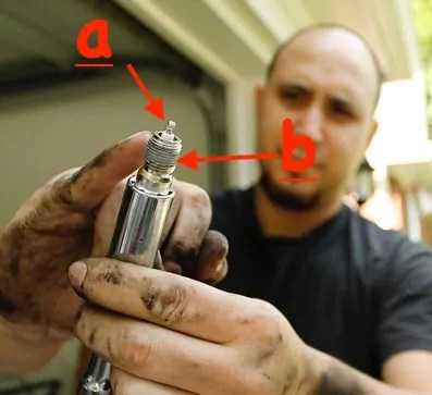 DIY How To: Diagnose Why Your Small Engine Isn't Starting in