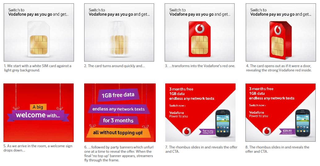 Vodafone_Switch to Vodafone_MPU
