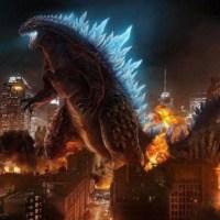 Godzilla – Os Filmes – Parte 7 – Anos 2000