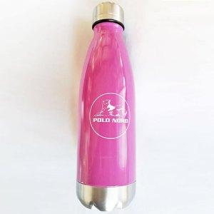 Bottiglia/borraccia termica
