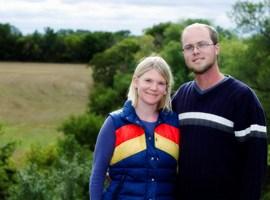 Farm Profile: Batalden Farms