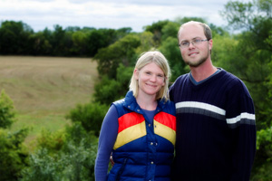 Farm Profile: Batalden Farms