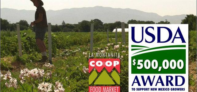 Land Access Strategy: La Montañita Co-op's La Montañita (LaM) Fund