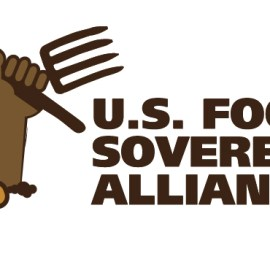 Local Agrarian Commons Co-founders Honored with Food Sovereignty Prize