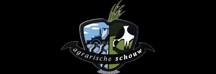 Agrarische Schouw Joure