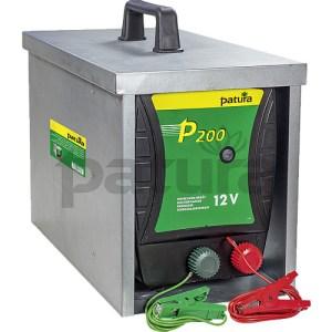 146230-Tragebox-P200-20151222-IMG_3430