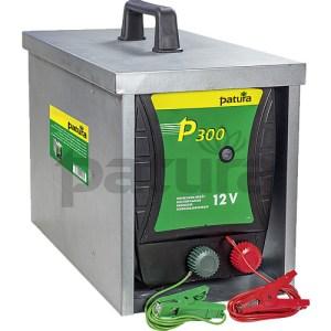 146330-Tragebox-P300-20151222-IMG_3430