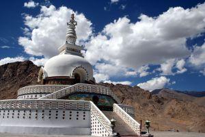 Leh-Ladakh-14-HD-Images-Wallpapers
