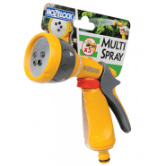 hozelock multi spray