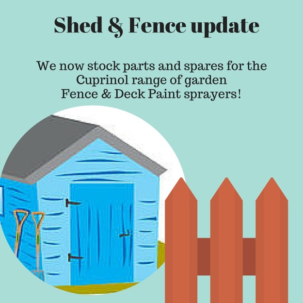 Shed & Fence3