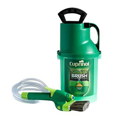 Cuprinol_Brush_&_Spray_380