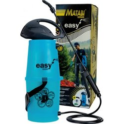 EasyPlus 6v Sprayer