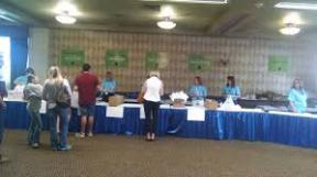 packet pick up 1