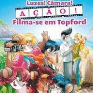 Filma-se em Topford