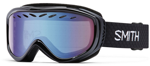 #2. Smith Transit Goggles
