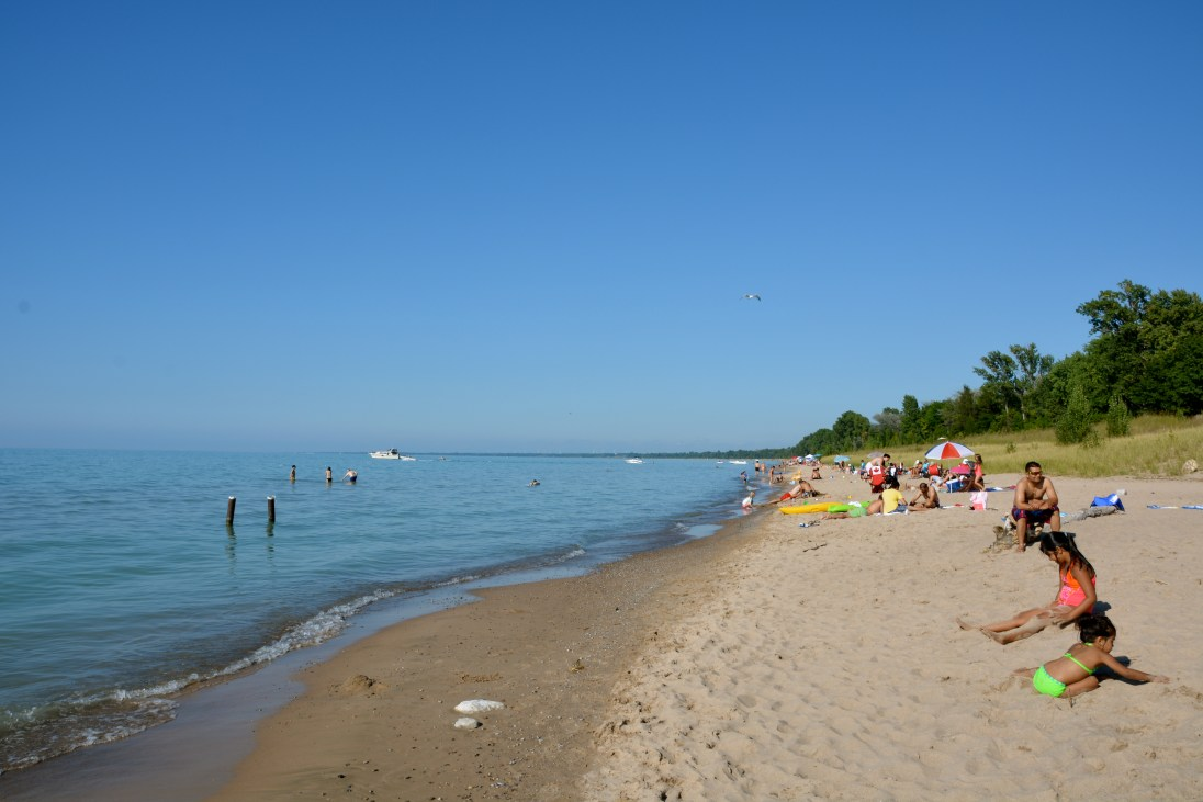 Grand Bend, ON