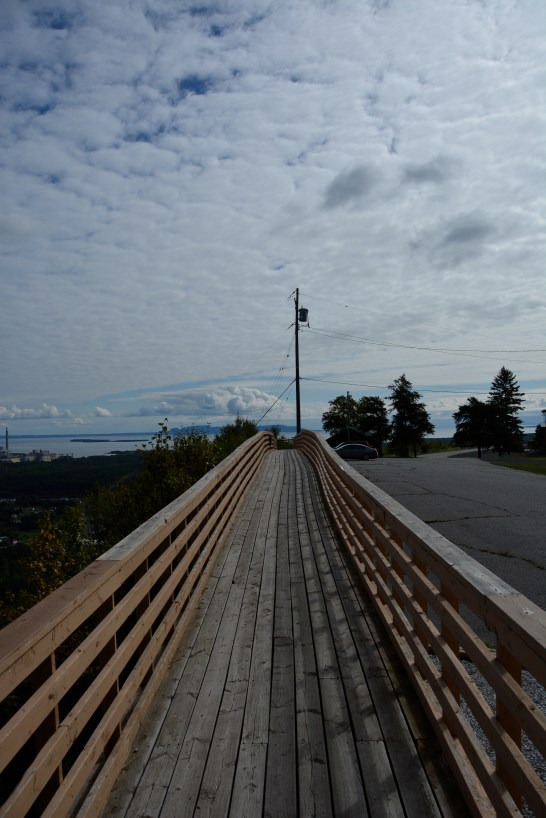 Thunder Bay, ON